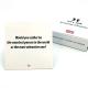 Karty Konwersacyjne - Let's talk mini - EXTREME CHOICES