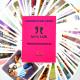Karty Konwersacyjne - Let's talk - wersja hiszpańska PREGUNTAS BASICAS
