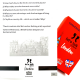 Karty Konwersacyjne - Let's talk culture - LONDON