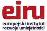 Europejski Instytut Rozwoju Umiejętności